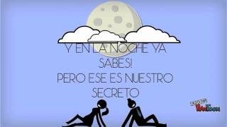Thalía - Tu Pudes Ser (Lyric Video)
