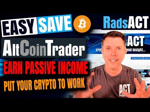 Per kovą bitcoin mainai