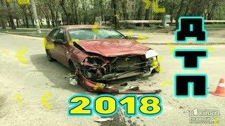 2018 Новые Записи с Авто Видеорегистратора