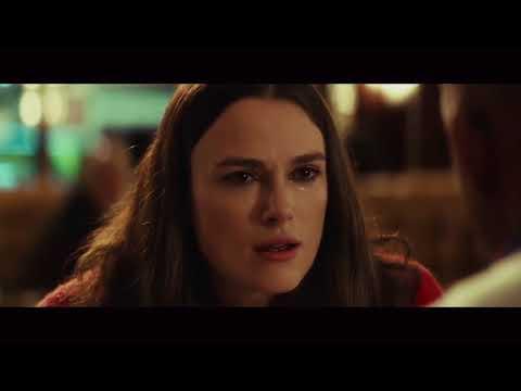 Book Trailer O Último Golpe do amor - Cris Barbosa