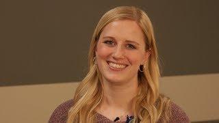Watch Allison Klug's Video on YouTube