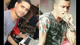 تحميل و مشاهدة حسن الشاكوش خلونى ساكت و لمينا الكفار الموسيقار اسلام دياب MP3