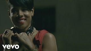 <b>Kelis</b>  Blindfold Me Ft Nas