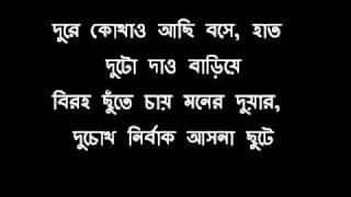 DURE KOTHAO.......ANOTHER TRY BY ME