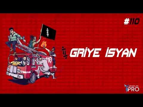İstanbul Trip - Griye İsyan klip izle