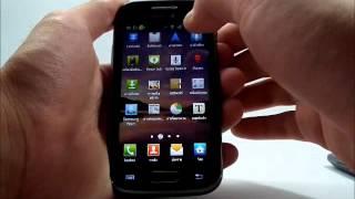[ Review ] : Samsung i8160 Galaxy Ace 2 (พากย์ไทย)