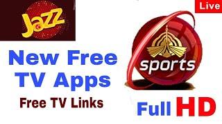jazz tv live cricket video - TH-Clip