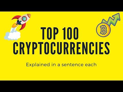 Bitcoin stack exchange