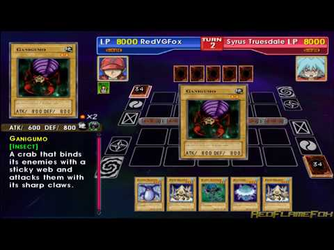 american casino slots online