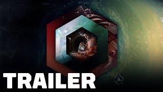 videó Observation