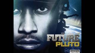 Future feat Trae The Truth   Long Live The Pimp