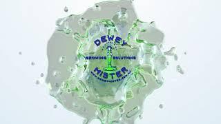 Welcome To Dewey Mister Australia