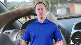 How To Protect Yourself from Uninsured Motorists with your Illinois Auto Policy.