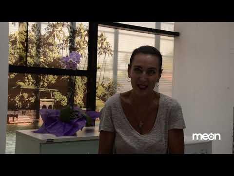 Entrevista com Luciane Leite, nova secretária de Turismo de Ilhabela