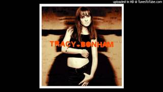 Tracy Bonham - Thumbelina