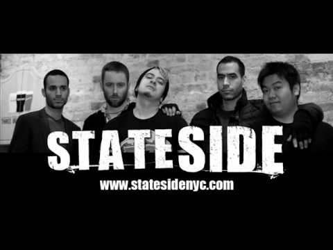 Stateside - Thoughts of Decadence