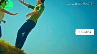 Humse Ye Soch Kar Koi Wada Karo Sweet Feeling Whatsapp Status Mp3 I Trek Mp3