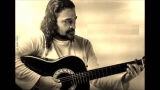 تحميل اغاني حميد الشاعري .. الفالصو والدهب .. 1995 MP3