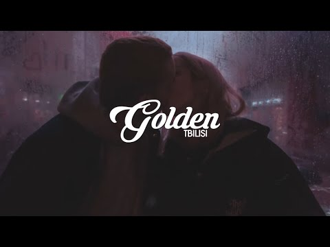 Саша Хендрикс feat. Babken, Aayla Cali - Silence (2020)