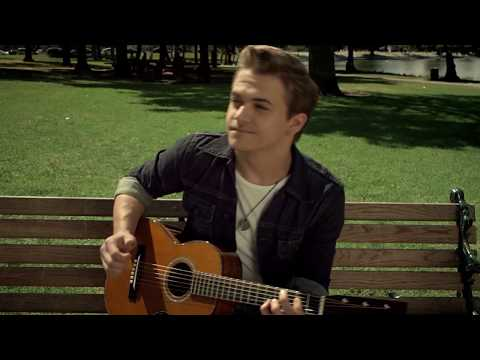 Everybody's Got Somebody but Me (Song) by Hunter Hayes and Jason Mraz