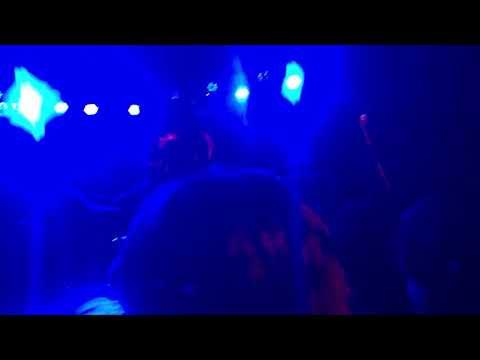 Everything, Smrtdeath - Live at Bottleneck, Lawrence, KS 12/17/18