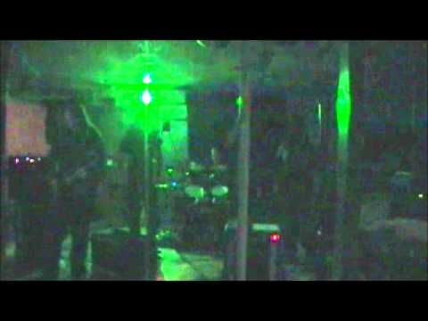 T.O.T  Kellyville Show 11-18-11 Down The Drain