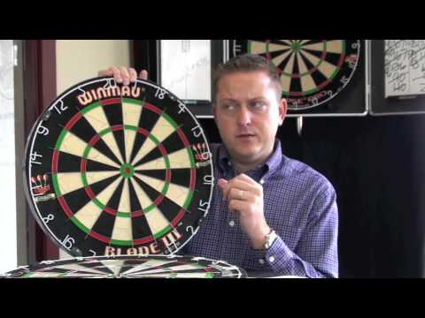 This Is Darts - Episode #4