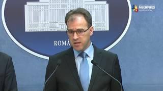 Comisar-şef Giulescu (MAI): Românii vor putea călători în UE după 3 august 2021 şi cu cărţile de identitate