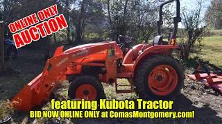 l3750 kubota - Free video search site - Findclip Net
