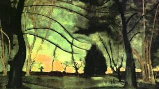 Jacques Ibert: Louisville Concerto (1953)