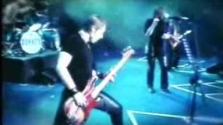 Dokken - Alone Again (Live)