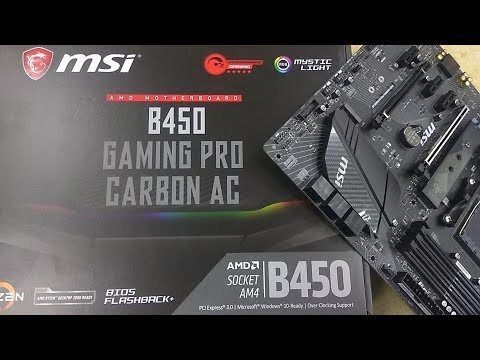 Msi Bios Flashback X470
