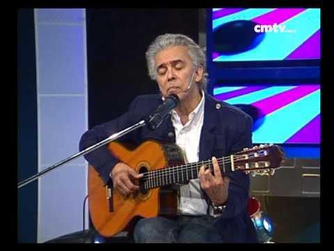 Jairo video El bello error - Vivo CMS - Octubre 2014