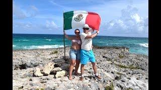Cozumel, Cancun