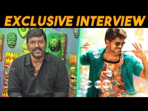 Mime Gopi on Bairavaa & Kabali 2 | Rajanikanth, Dhanush and Ranjith Triangle Will Create Magic