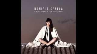 Ahora Vienen Por Nosotros - Daniela Spalla (Video)