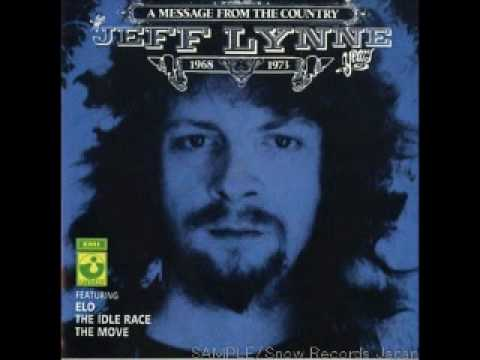 Do Ya (Song) by Jeff Lynne