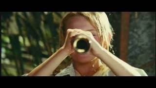 Nim's Island Trailer Image
