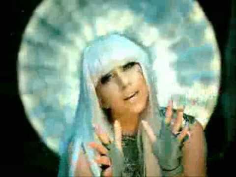 Money Honey Lyrics – Lady Gaga