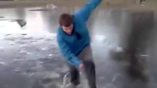 Ржачка до слёз  Зборник Супер Приколов