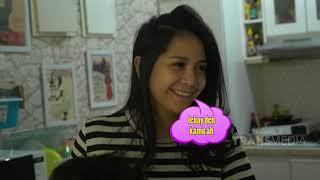 JANJI SUCI - Nagita Marah Di Suruh - Suruh Raffi (15/9/19) Part 1