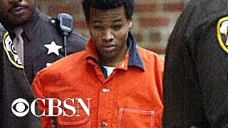 Supreme Court to hear case of D.C. sniper Lee Malvo more than 15 years after conviction