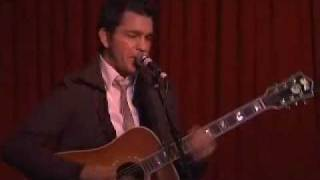 "GreenRoots Presents ANDY GRAMMER - ""The Pocket"""