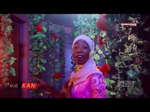 Ojo Kan by Aishat Ajoke Ayopo Irepo Obi(promo)