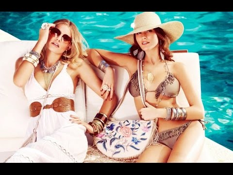 Europe - The Final Countdown (Dj Savin Summer Remix 2015) HD Mp3