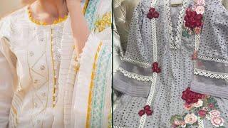 50+ Latest Designer Ideas Of Dresses   Very Beautiful Dresses Designs For You