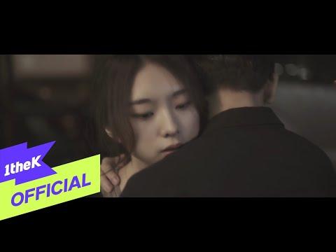 [Teaser] Lee Yejoon(이예준) _ From Hi To Goodbye(안녕과 안녕으로)