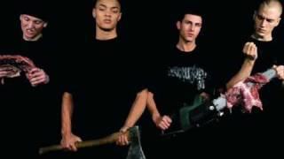 K.I.Z.   Klassenfahrt (Remix)