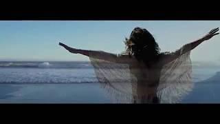 Deeperise Feat. Jabbar - Raf (Lyric Video) Español