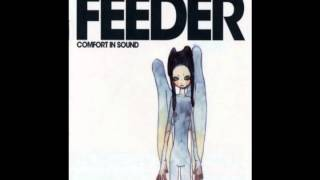 Feeder - Comfort In Sound (2002) - Full Album